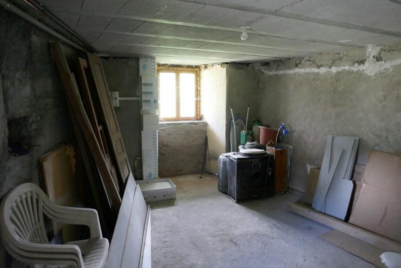 Sale house / villa Montusclat 75000€ - Picture 10