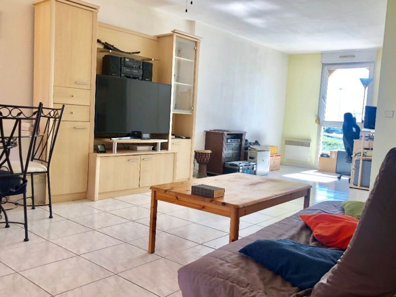 Vente appartement Lattes 227 900€ - Photo 2
