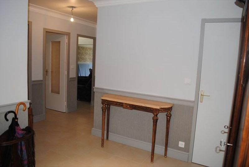 Vente appartement La baule 313500€ - Photo 2