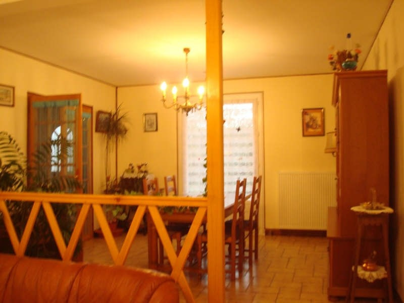 Vente maison / villa Decize 159 000€ - Photo 7
