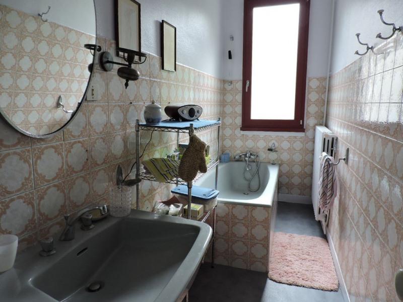 Vente maison / villa Limoges 180200€ - Photo 4
