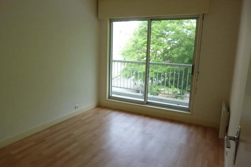 Vente appartement Caen 251381€ - Photo 8