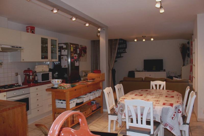 Verkauf haus Jardin 195000€ - Fotografie 5