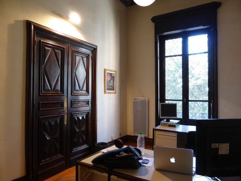 Revenda escritório Toulouse 1240000€ - Fotografia 6