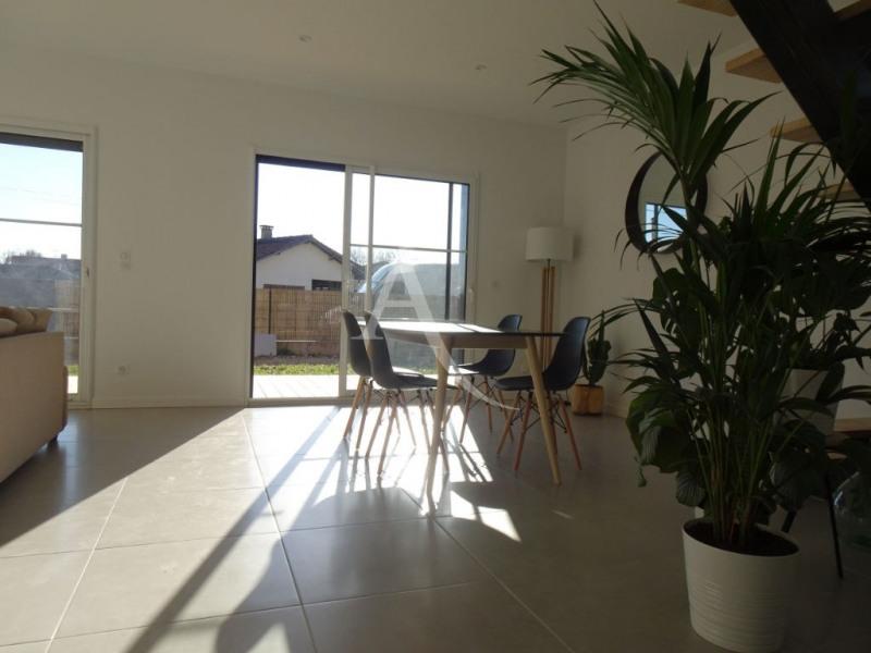 Vente maison / villa Fonsorbes 265000€ - Photo 2