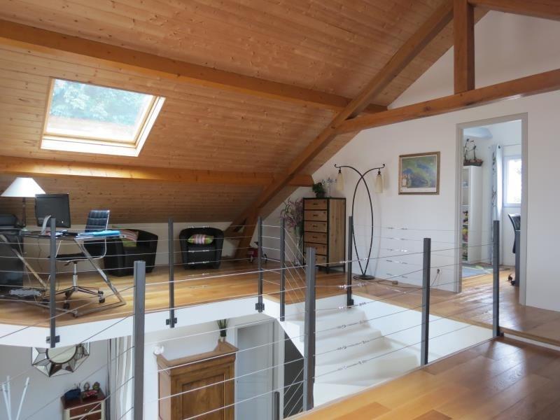 Vente maison / villa St leu la foret 588000€ - Photo 5