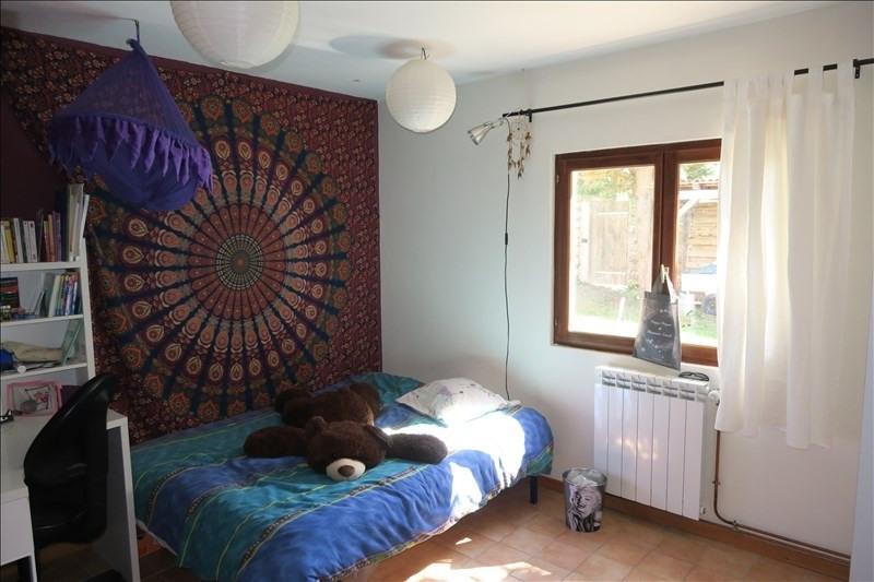 Sale house / villa Belpech 155000€ - Picture 7