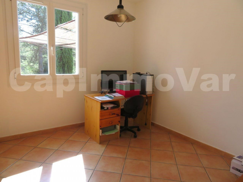 Deluxe sale house / villa Signes 640000€ - Picture 12