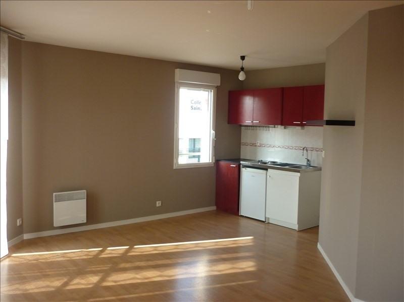 Alquiler  apartamento Janze 411€ CC - Fotografía 3