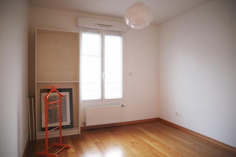 Venta  apartamento Craponne 450000€ - Fotografía 5