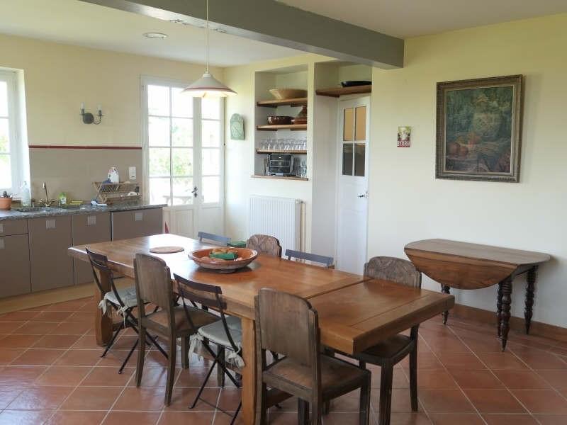 Verkoop van prestige  huis Lectoure 788000€ - Foto 5