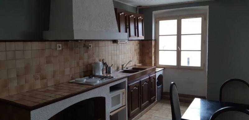 Verhuren  appartement Lambesc 750€ CC - Foto 5