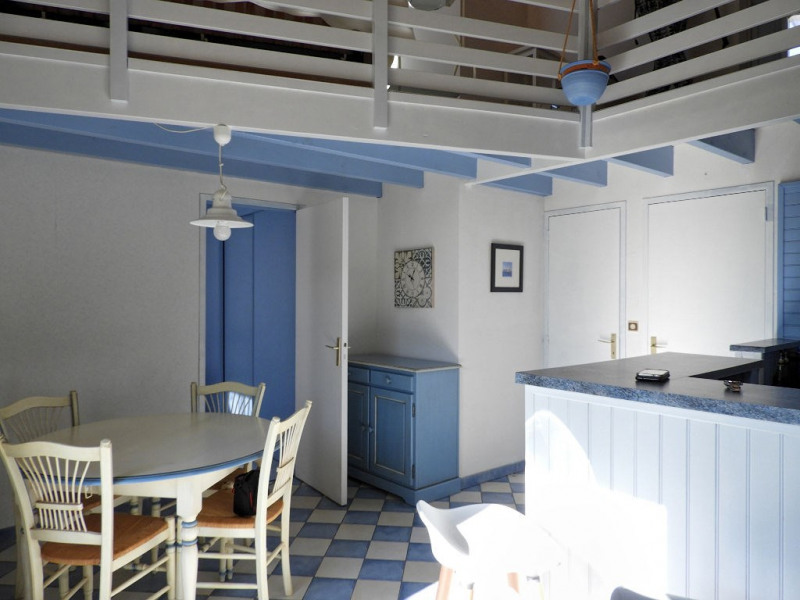 Vente maison / villa Saint palais sur mer 180200€ - Photo 2