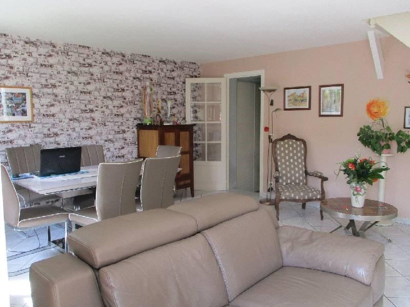 Vente maison / villa Limeil brevannes 399000€ - Photo 3