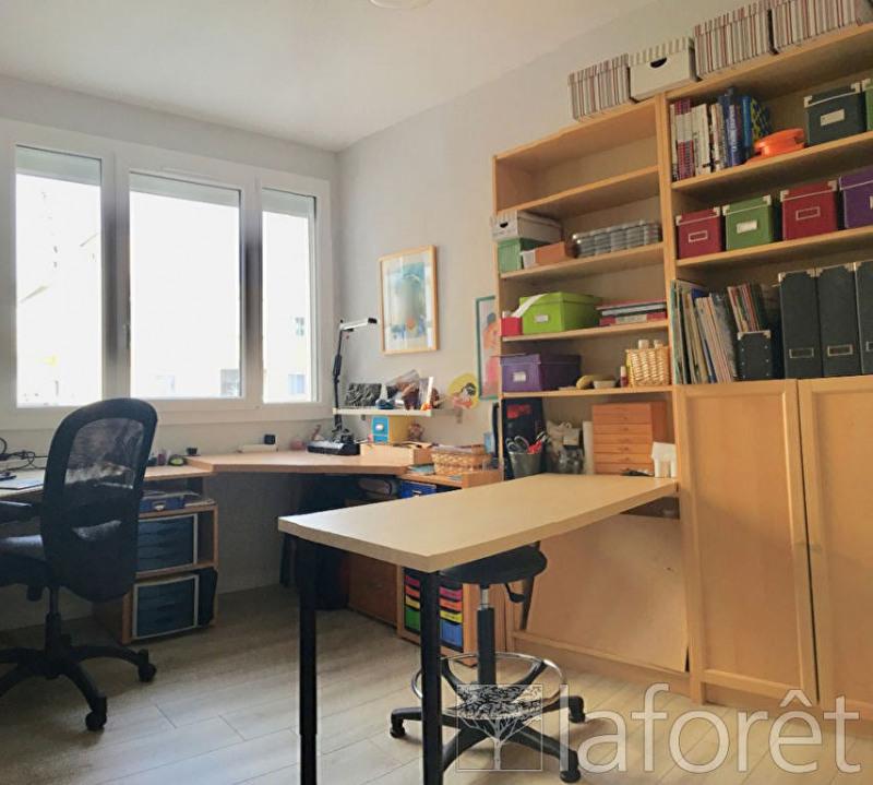 Vente appartement Bourgoin jallieu 190000€ - Photo 7