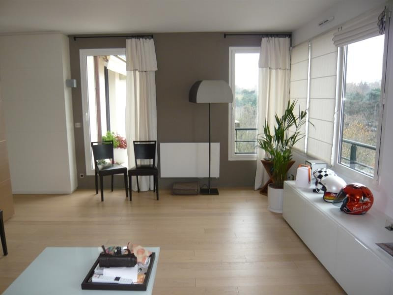 Vente appartement Paris 14ème 940 000€ - Photo 2
