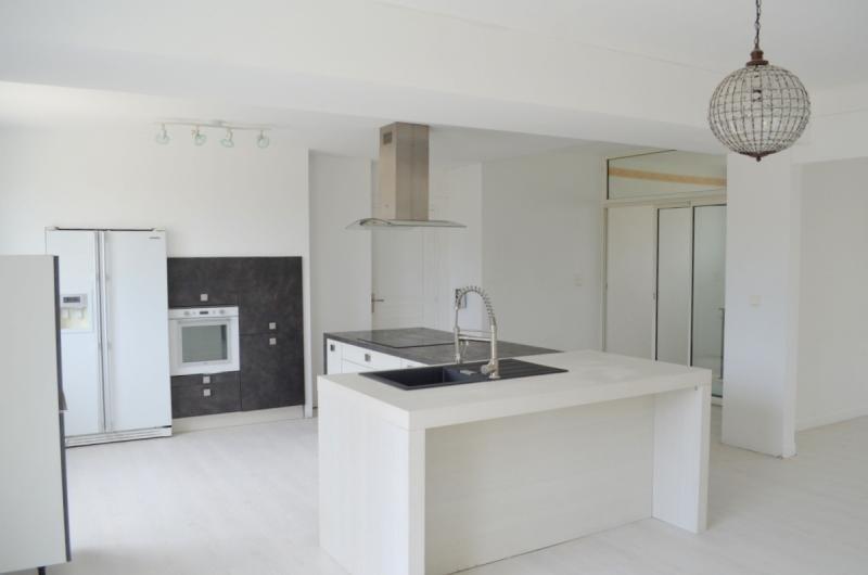 Vente maison / villa Chateauneuf de gadagne 330000€ - Photo 2