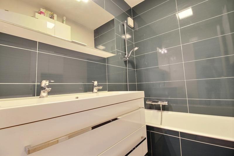 Vente appartement Issy les moulineaux 749000€ - Photo 4