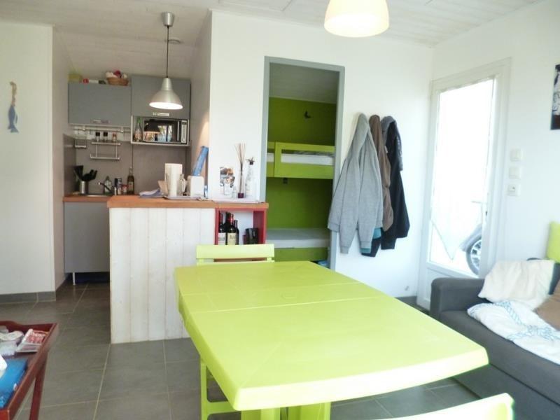 Vente maison / villa St pierre d oleron 412800€ - Photo 16