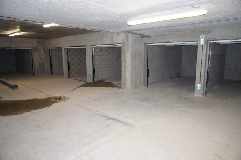 Vente appartement Pont eveque 189 000€ - Photo 8