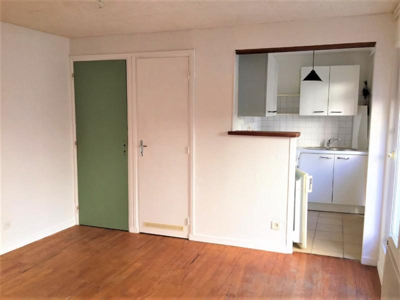 Vente appartement Toulouse 140000€ - Photo 3