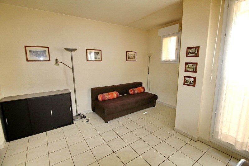 Location appartement Nice 557€ CC - Photo 3