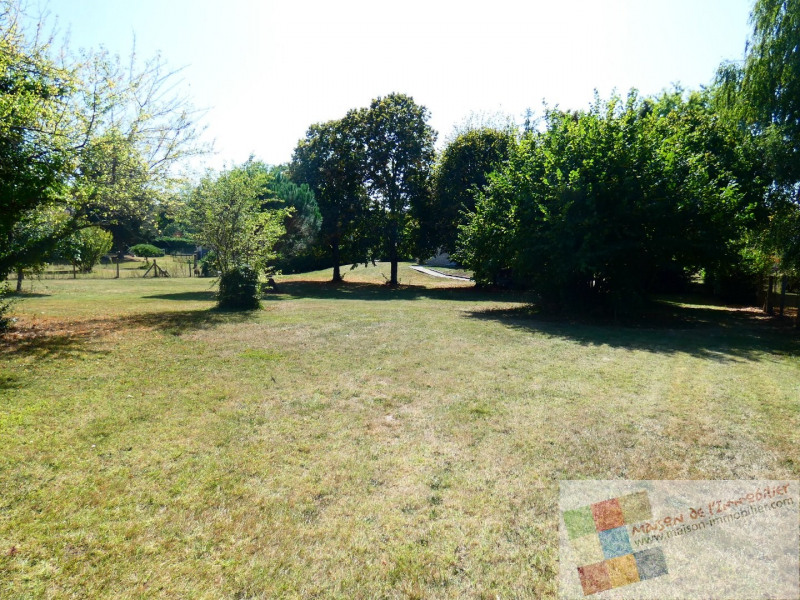 Vente maison / villa St brice 262 150€ - Photo 4