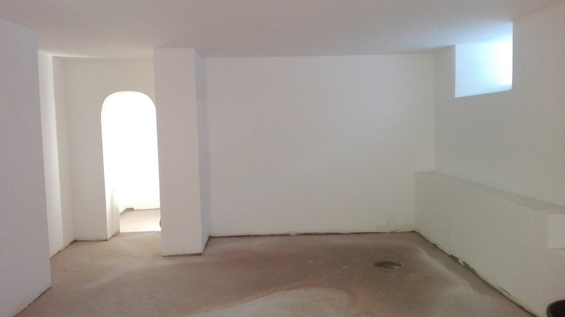 Sale apartment Paris 2ème 2 080 000€ - Picture 5