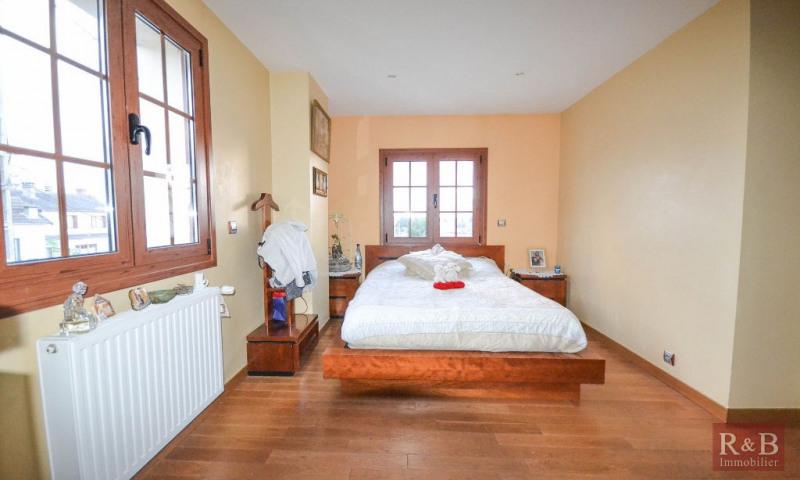 Vente maison / villa Les clayes sous bois 575000€ - Photo 7