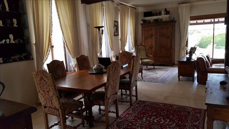 Venta de prestigio  casa Maintenon 609000€ - Fotografía 3