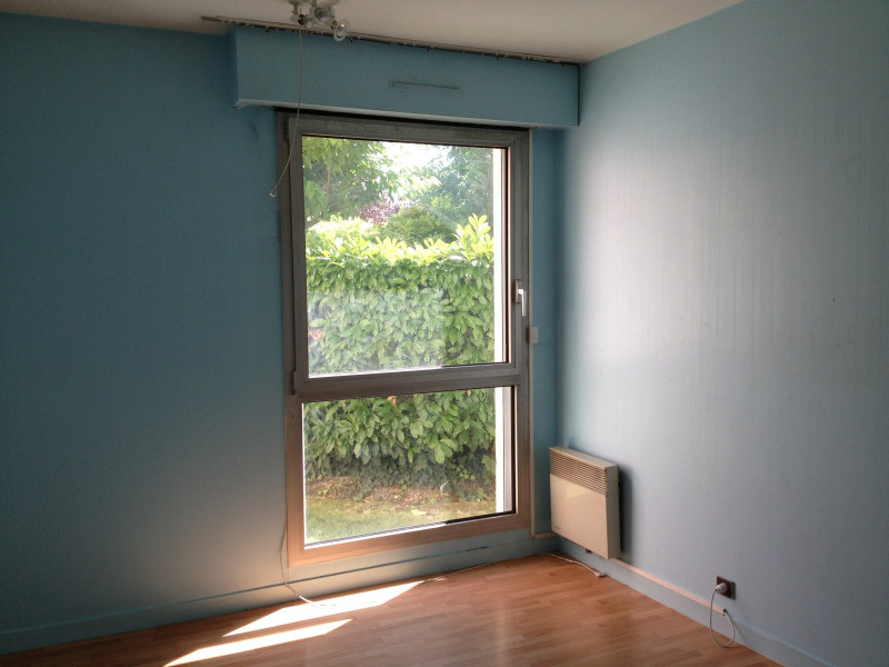 Rental apartment Gagny 1 345€ CC - Picture 6