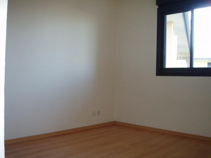Vente appartement St pierre 169900€ - Photo 6