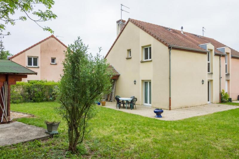 Sale house / villa Plombieres les dijon 245000€ - Picture 7