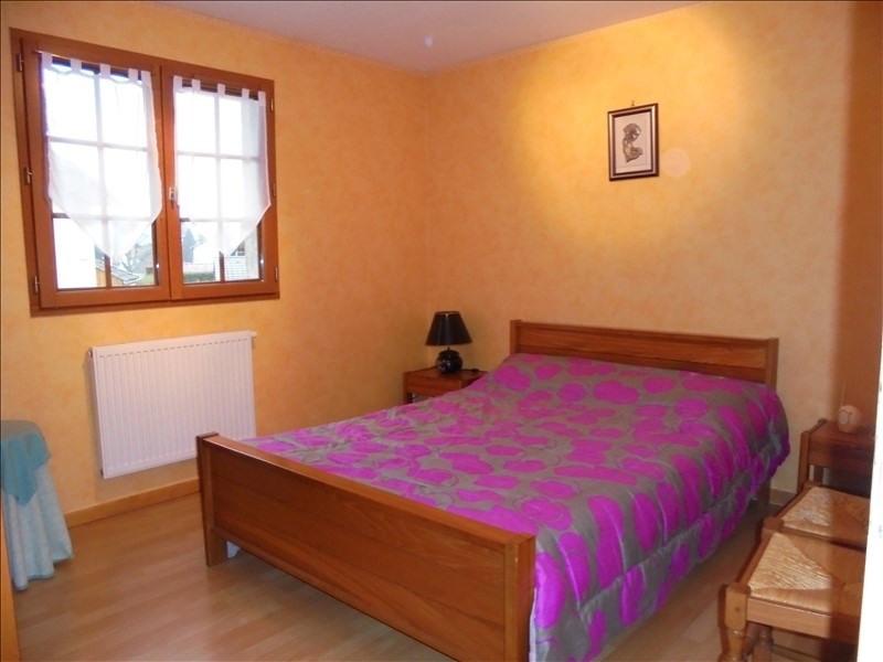 Vente maison / villa Scionzier 296000€ - Photo 8