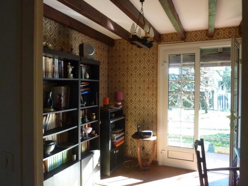 Vente maison / villa Capbreton 430500€ - Photo 4