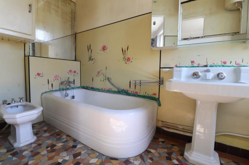 Sale house / villa Montargis 169900€ - Picture 8