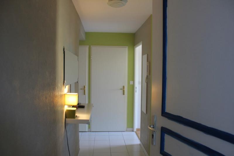 Sale apartment Sainte cecile 158250€ - Picture 5