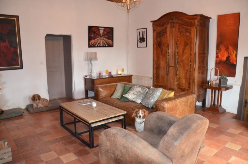 Vente maison / villa Bergerac 312250€ - Photo 3