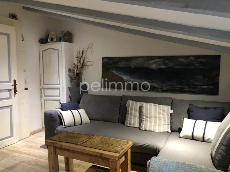 Deluxe sale house / villa Lambesc 592000€ - Picture 4