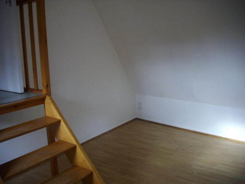 Rental apartment St omer 430€ CC - Picture 5