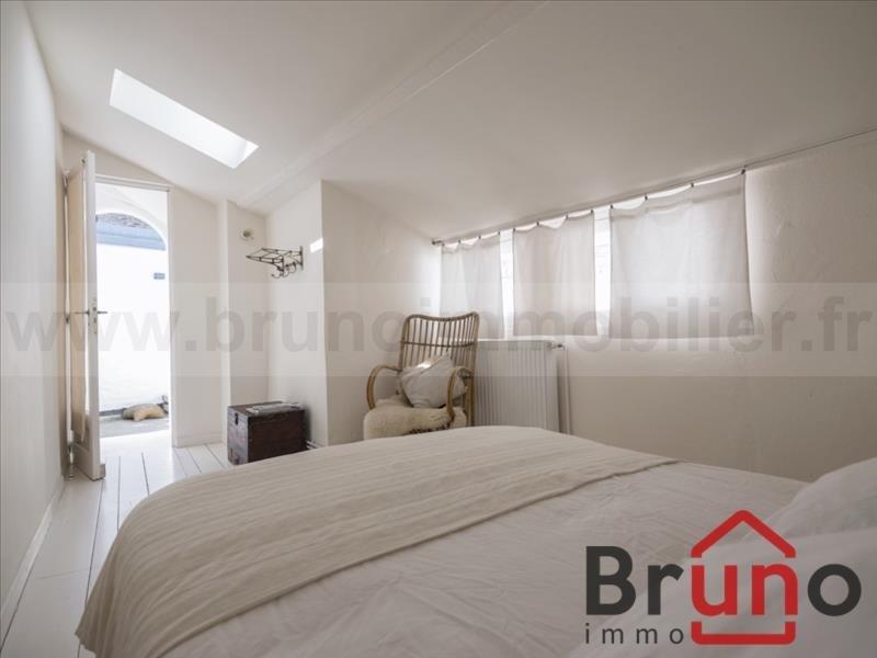 Verkoop  huis Le crotoy 336000€ - Foto 11