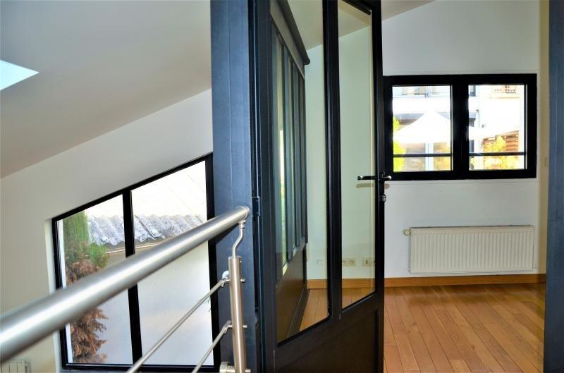 Vente de prestige maison / villa Arcueil 1249000€ - Photo 8