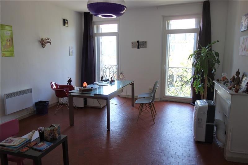 Location appartement Aubagne 620€ CC - Photo 1