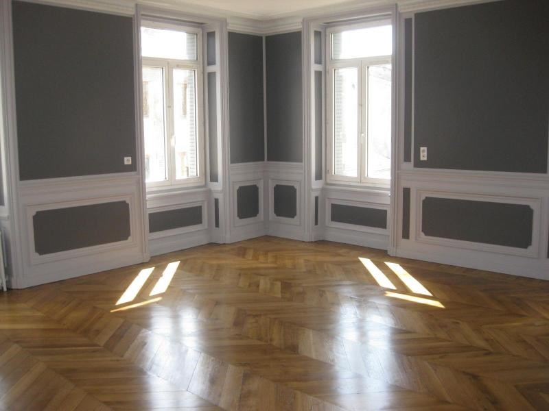 Location appartement Tarare 950€ CC - Photo 2