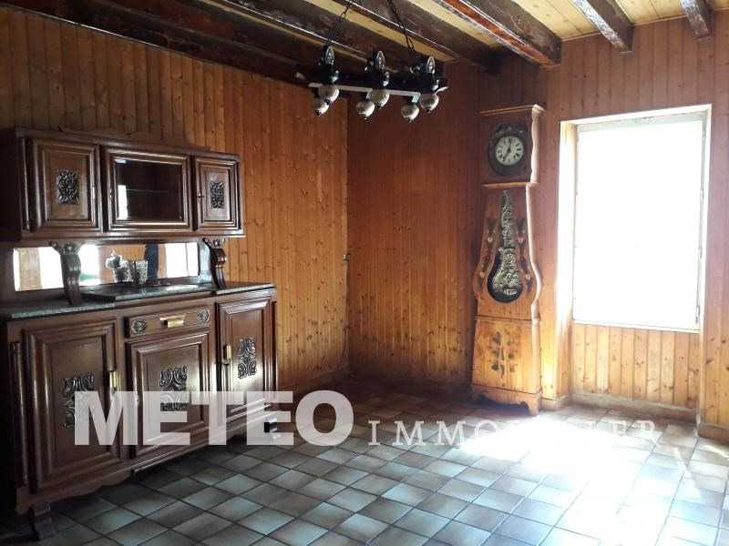 Sale house / villa Lucon 80 175€ - Picture 6