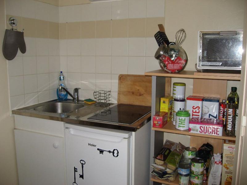 Location appartement Limoges 400€ CC - Photo 4