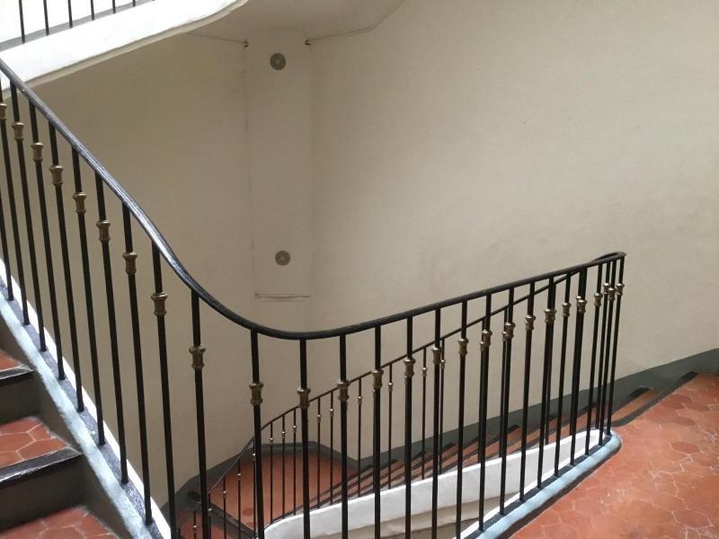 Location appartement Aix en provence 900€ CC - Photo 7