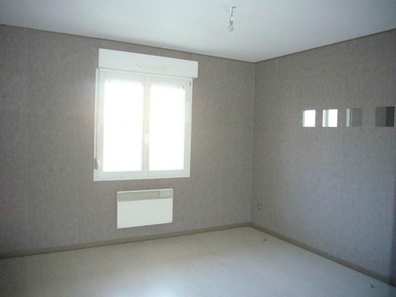 Vente immeuble Pair-et-grandrupt 118800€ - Photo 6