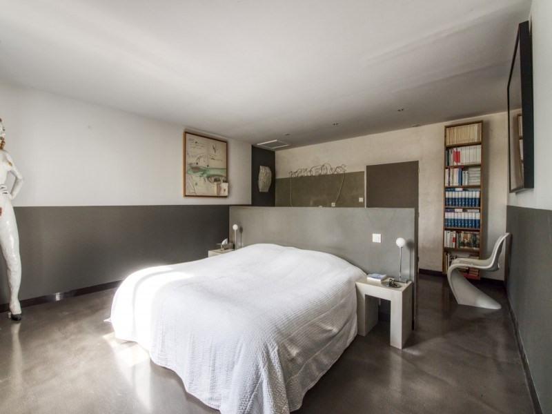 Immobile residenziali di prestigio casa Graveson 756000€ - Fotografia 7