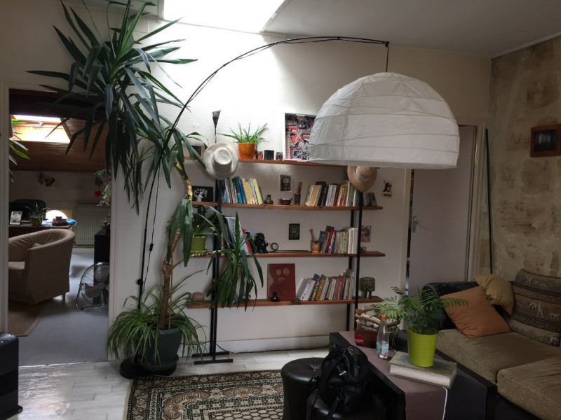 出售 公寓 Bordeaux 298200€ - 照片 2